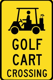 Golf-Sign-PKE-17111_300