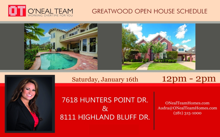 january-double-open-house-flyer