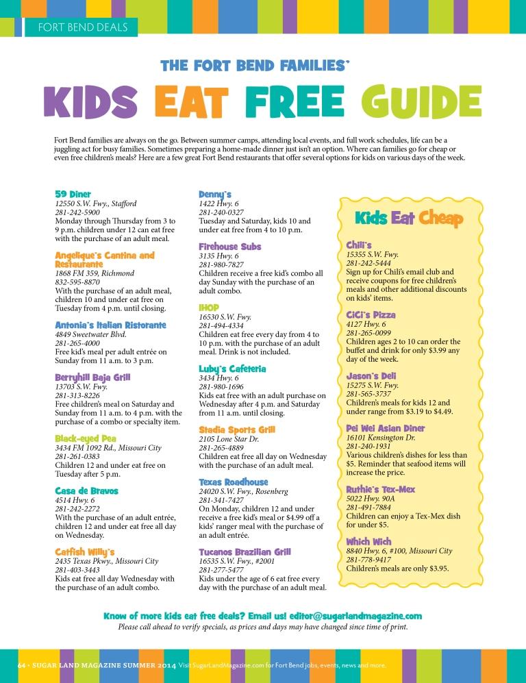 BLOG - sugarland-texas-kids-eat-free-summer-2014-sugar-land-tx-1.jpg