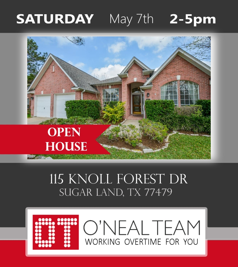 115 Knoll Forest Open House.jpg